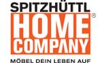 spitzhuettl